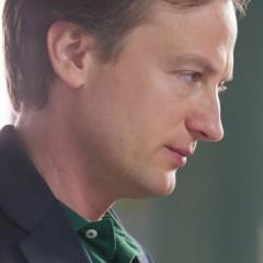 Jan Henrik Stahlberg – Bild: ZDF