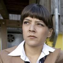Jana Thies – Bild: ZDF und Stella von Saldern