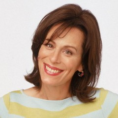 Jane Kaczmarek – Bild: TM + © Twentieth Century Fox Film Corporation. All Rights Reserved. Lizenzbild frei