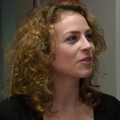 Janis Rattenni – Bild: RTL