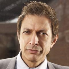 Jeff Goldblum – Bild: VOX