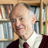 Joachim Bißmeier – Bild: 3sat