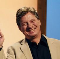 Jochen Schröder – Bild: ZDF und Christopher Aoun