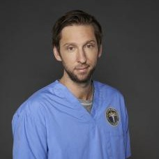Joel David Moore – Bild: © Warner Brothers