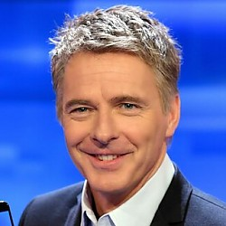 Jörg Pilawa – Bild: ARD