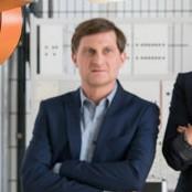 Jörn Hentschel – Bild: ZDF und Uwe Frauendorf