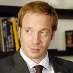 Johann von Bülow – Bild: NDR/Degeto/Marion von der Mehden