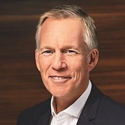 Johannes B. Kerner – Bild: ZDF/Marcus Höhn
