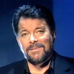 Jonathan Frakes – Bild: RTL II
