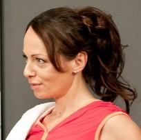 Judith Kernke – Bild: ORF