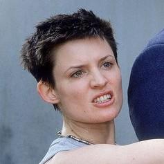 Judith Sehrbrock – Bild: RTL Passion