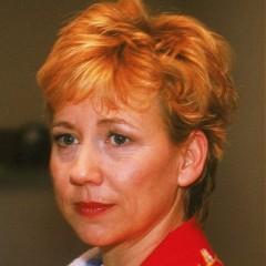 Judith von Radetzky – Bild: RTL Passion
