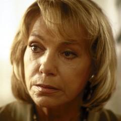 Judith Winter