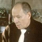 Jürgen Roland – Bild: rbb