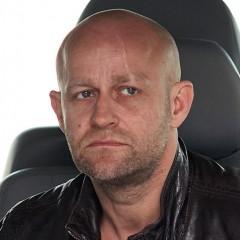 Jürgen Vogel – Bild: ORF