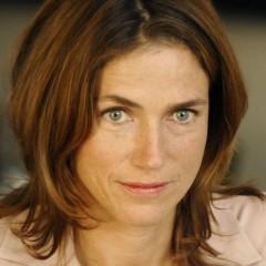 Julia Bremermann – Bild: NDR