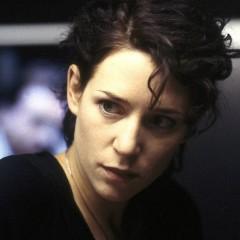 Julia Malik – Bild: ZDF