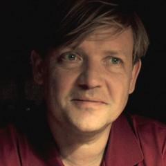 Justus von Dohnányi – Bild: ARD Degeto