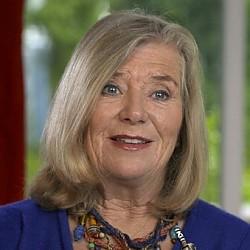 Jutta Speidel – Bild: ARD Degeto/NDR/Georges Pauly