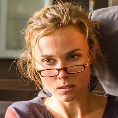 Karin Hanczewski – Bild: WDR/Ziegler Film/Frank Dicks
