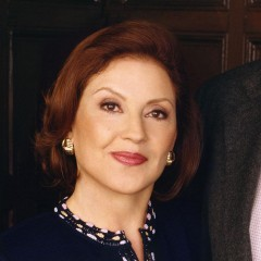 Kelly Bishop – Bild: The WB / Andrew Eccles