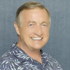 Ken Jenkins – Bild: ABC/Bob d'Amico