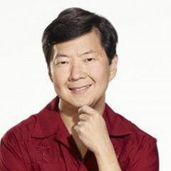 Ken Jeong – Bild: Chris Haston/NBC