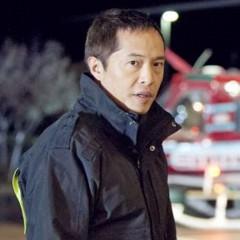 Ken Leung – Bild: Fox