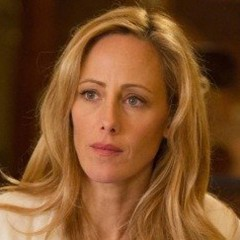 Kim Raver – Bild: Twentieth Century Fox Film Corporation