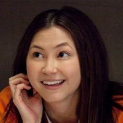Kimiko Glenn – Bild: Lionsgate/ Netflix