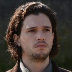 Kit Harington – Bild: Twentieth Century Fox UK
