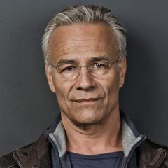Klaus Behrendt