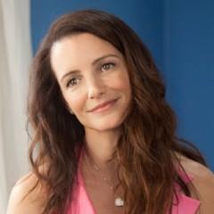 Kristin Davis – Bild: MMIX New Line Productions/Craig Blankenhorn