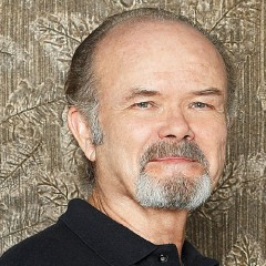 Kurtwood Smith – Bild: VOX/ABC Studios