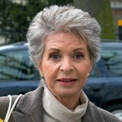 Karin Eickelbaum – Bild: ARD Degeto/ARD Degeto/Katrin Knoke