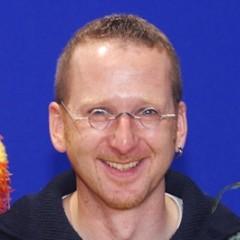 Karsten Blumenthal – Bild: KI.KA / Bernd Lammel