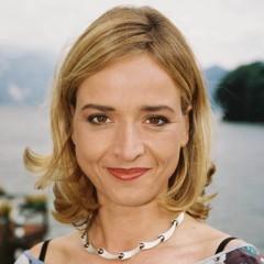 Katharina Abt – Bild: ORF