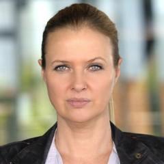 Katharina Böhm – Bild: ORF