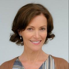 Katharina Meinecke – Bild: ORF2
