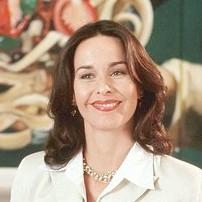 Katharina Müller-Elmau – Bild: mdr