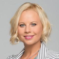 Katharina Straßer – Bild: ORF