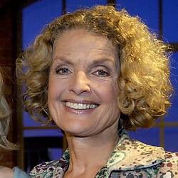 Kathrin Ackermann – Bild: WDR