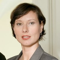 Kathrin Spielvogel – Bild: ORF
