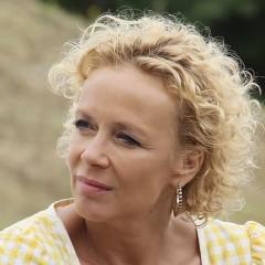 Katja Riemann – Bild: ARD