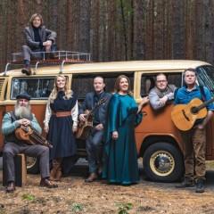 Kelly Family – Bild: RTL