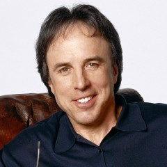 Kevin Nealon – Bild: Mark Seliger/Showtime