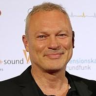 Klaus Nierhoff – Bild: 9EkieraM1, AV0A7940 Klaus Nierhoff, CC BY-SA 3.0