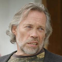 Klaus Stiglmeier – Bild: ZDF