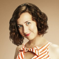 Kristen Schaal – Bild: 2015 Fox and its related entities. All rights reserved.