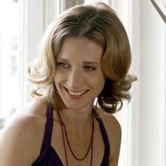 Kristin Meyer – Bild: BR/ARD/Peter B